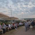 Weinfest-2013-18-1024x682.jpg