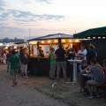 Weinfest-2013-23-1024x682.jpg