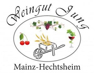 Logo-Hofladen-300x235